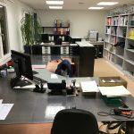 Büro_K+M_Haustechnik_AG_Silvaplana-Surlej_St.Moritz_oberengadin_Engadin