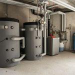 Boiler_Warmwasser_K_M-Hasutechnik-AG_Heizun_lueftung_Sanitaer_24hservice