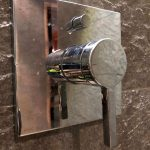 Duschenmischer_duschmischer_wasserhahnen_dusche_regendusche_bad_badezimmer_modern_neu_sanierung_umbau_neubau_Silvaplana-st.moritz_engadin(1)(1)(1)