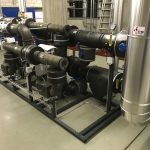 Heizzentrale_heizungszentrale_heizung-zentrale_Haustechnik_heizungsinstallateur_engadin(1)