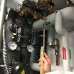 Sanitaerverteilung_wasserverteilung_bewaesserung_warmwasser_installationen_haustechnik_sanitaer_silvaplana_engadin(1)