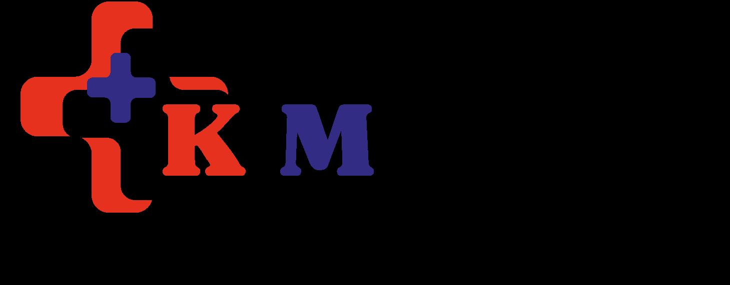 K+M Haustechnik AG